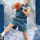 2009 Absolute Basketball Card #21 Kevin Love