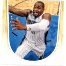 2011 Hoops Basketball Card #9 Glen Davis