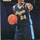 2012 Absolute Basketball Card #33 Andre Miller