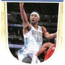 2011 Hoops Basketball Card #51 Corey Brewer
