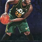 2012 Absolute Basketball Card #69 Al Jefferson