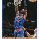 2013 Hoops Basketball Card #108 Tyson Chandler