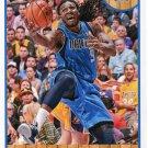 2013 Hoops Basketball Card #121 Jae Crowder