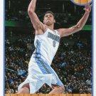 2013 Hoops Basketball Card #131 Danillo Gallinari
