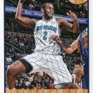 2013 Hoops Basketball Card #148 Darius Miller