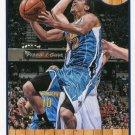 2013 Hoops Basketball Card #153 Brian Roberts