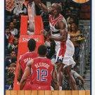 2013 Hoops Basketball Card #170 Emeka Okafor