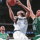 2012 Hoops Basketball Card #42 Vince Carter