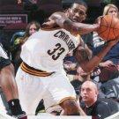 2012 Hoops Basketball Card #82 Alonzo Gee