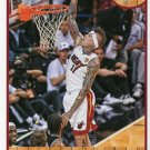 2013 Hoops Basketball Card #177 Chris Anderson