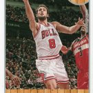 2013 Hoops Basketball Card #179 Marco Belinelli