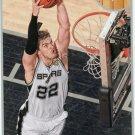 2013 Hoops Basketball Card #202 Tiago Splitter