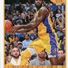 2013 Hoops Basketball Card #205 Earl CLark