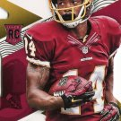 2014 Absolute Football Card #120 Ryan Grant