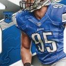 2014 Absolute Football Card #122 Kyle Van Noy