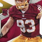 2014 Absolute Football Card #135 Trent Murphy