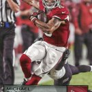 2016 Prestige Football Card #6 Michael Floyd