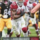 2016 Prestige Football Card #7 Patrick Peterson