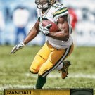 2016 Prestige Football Card #72 Randall Cobb