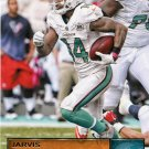 2016 Prestige Football Card #106 Jarvis Landry