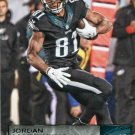 2016 Prestige Football Card #150 Jordan Matthews