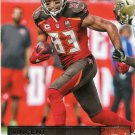 2016 Prestige Football Card #187 Vincent Jackson