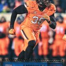 2016 Prestige Football Card #281 Emmanuel Ogbah