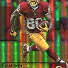2016 Prestige Football Card Xtra Points #199 Jamison Crowder