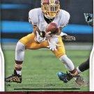 2016 Score Football Card #328 DeSean Jackson