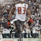 2015 Prestige Football Card #150 Vincent Jackson