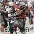 2015 Prestige Football Card #153 Bobby Rainey