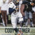 2015 Prestige Football Card #158 Cody Latimer