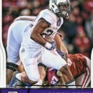 2016 Score Football Card #354 Aaron Green