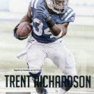 2015 Prestige Football Card #173 Trent Richardson
