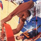 2008 Upper Deck Basketball Card #2 Al Horford