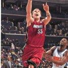 2008 Upper Deck Basketball Card #96 Jason Williams