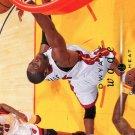 2008 Upper Deck Basketball Card #95 Dwayne Wade