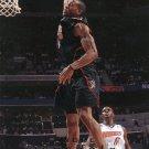 2008 Upper Deck Basketball Card #140 Andre Iguodala