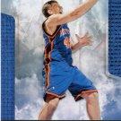 2009 Absolute Basketball Card #41 David Lee