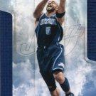 2009 Absolute Basketball Card #70 Carlos Boozer