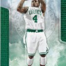2009 Absolute Basketball Card #97 Nate Robinson