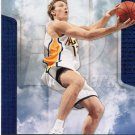 2009 Absolute Basketball Card #98 Mike Dunleavey