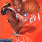 2009 Upper Deck Basketball Card #19 Emeka Okafor