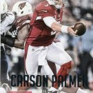 2015 Prestige Football Card #182 Carson Palmer