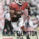 2015 Prestige Football Card #186 Andre Ellington