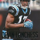 2015 Prestige Football Card #230 Devin Funchess