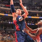 2009 Upper Deck Basketball Card #32 Zydrunas Ilgauskas