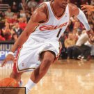 2009 Upper Deck Basketball Card #33 Daniel Gibson