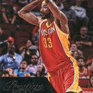 2015 Prestige Basketball Card #16 Corey Brewer