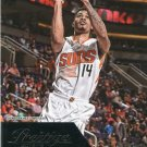 2015 Prestige Basketball Card #76 Gerald Green